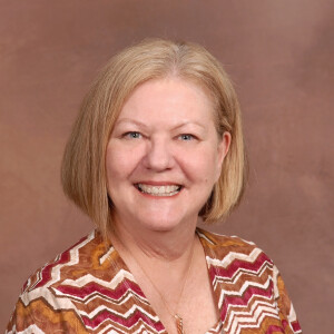 Gloria Lastinger
