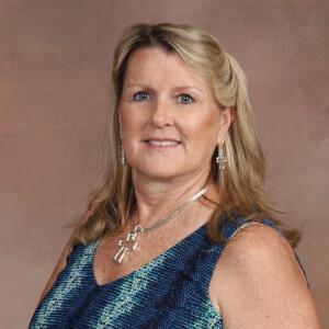 Kathie Walker