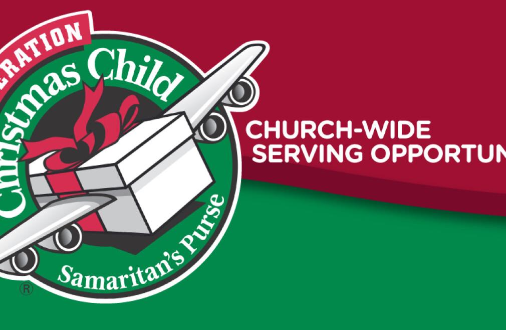 Operation Christmas Child Shoebox Clip Art.Gloria Dei Lutheran Church