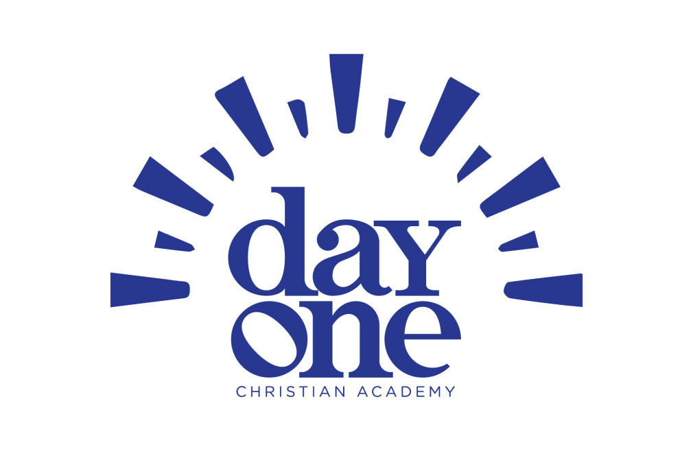Day One Christian Academy 2021-2022 Open Enrollment