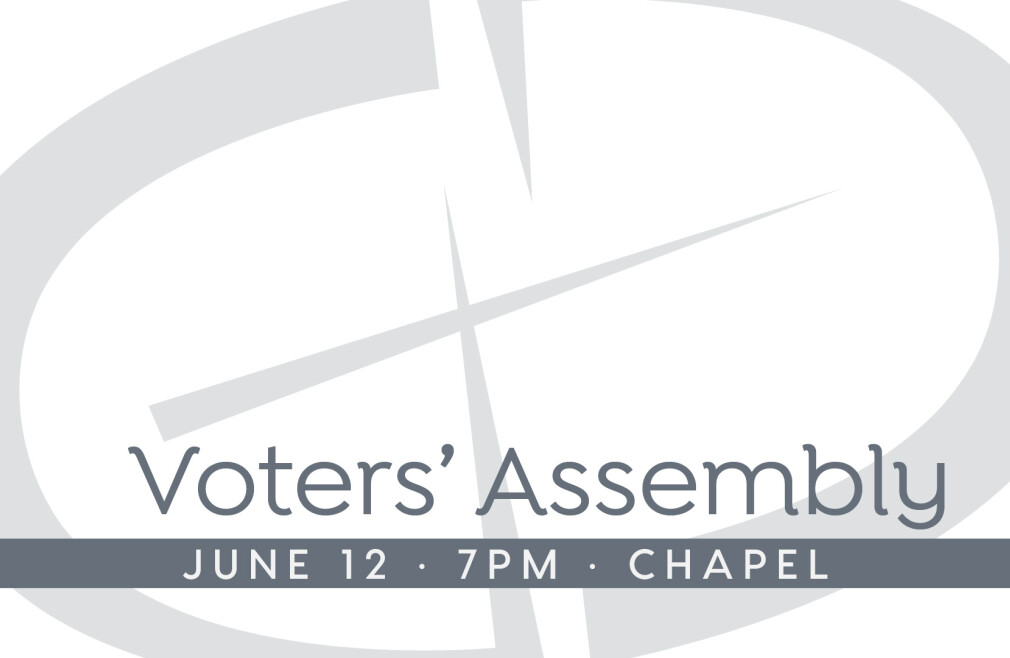 Voters' Assembly