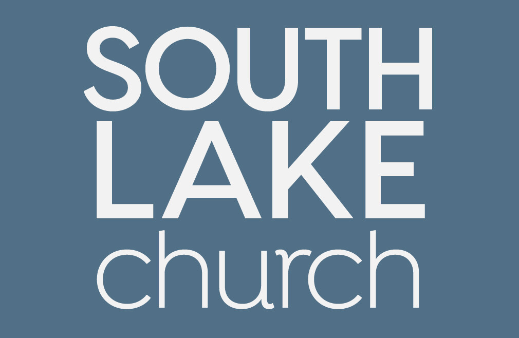 South Lake Church Worship Service