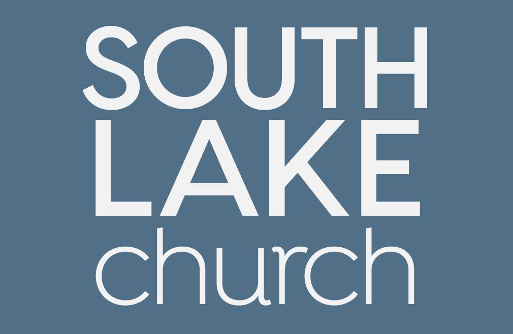 South Lake Church Worship Service-Online