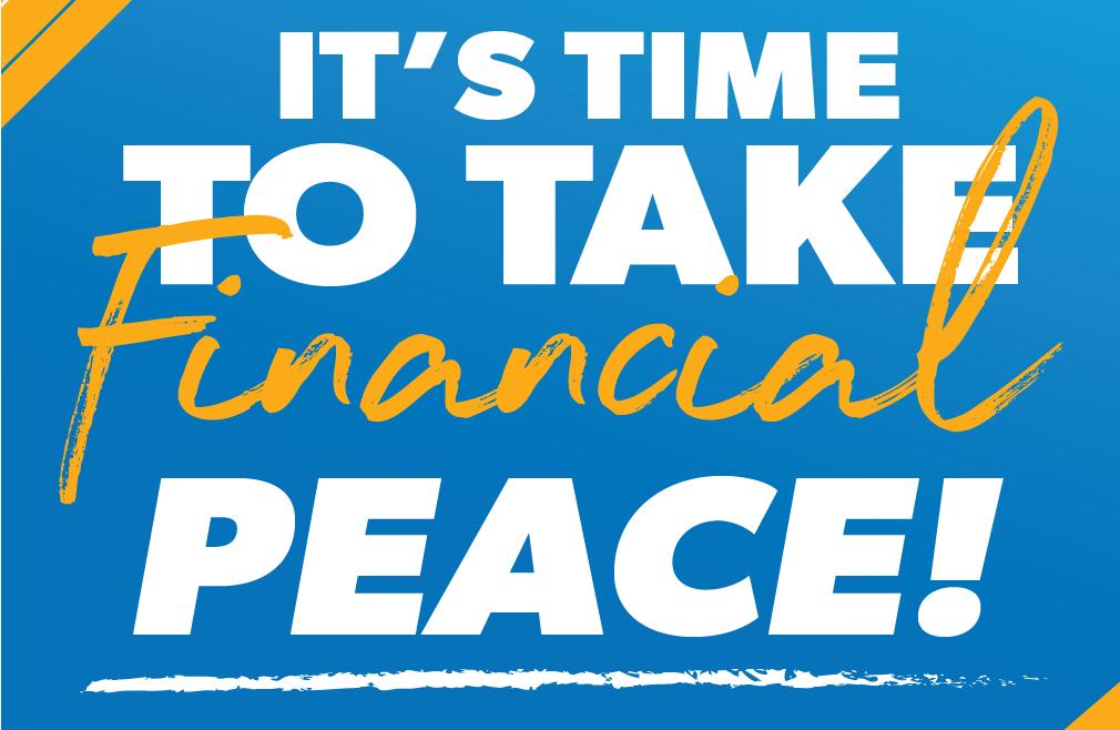 Financial Peace University (FPU)