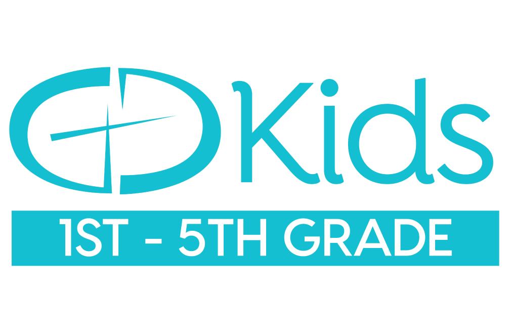 Kids (1st-5th)