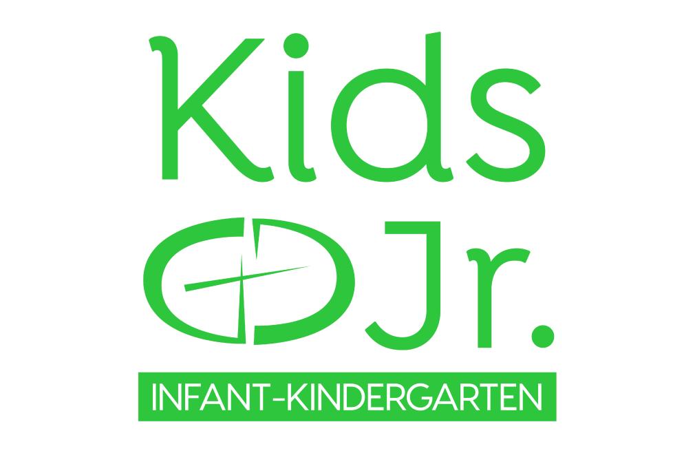 Kids Jr (Infants -Kindergarten)